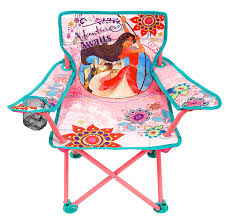 Mickey Mouse Patio Chair by Amazon Best Sellers Best Kids U0027 Folding Chairs
