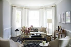 before u0026 after a style blogger u0027s dc area home proves black and