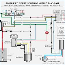 parrot mki9100 wiring diagram jmcdonald info