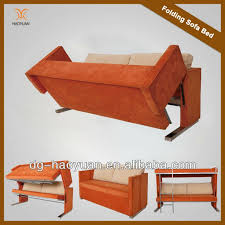 best 25 metal futon ideas on pinterest bunk bed with futon