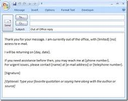phone message template staff communication log template