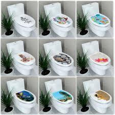 popular wc sticker cartoon buy cheap wc sticker cartoon lots from