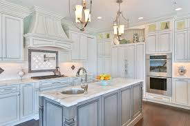 Kitchen Desk Cabinets Kitchen Islands U0026 Peninsulas Design Line Kitchens In Sea Girt Nj