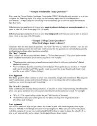 stanford essay samples how to write a business plan stanford cover letter sample for job how to write a business plan stanford how to write a business plan ultimate step by