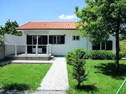 location maison nord particulier 3 chambres location maison portugal particulier portugal algarve maison 3