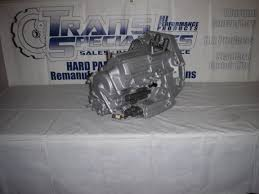 trans specialties products u003e automatic transmission u003e import