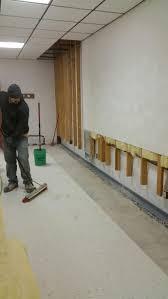 foundation repair contractor in sherrard illinois foundation