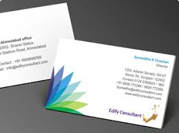 design business cards online free print home aloin info aloin info