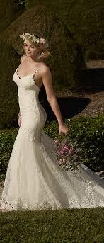 wedding dress australia essense of australia top 6 trends for wedding dresses 2016
