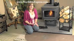 hearth rug burning demonstrations youtube