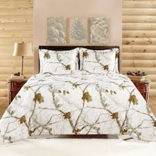 Eddie Bauer Rugged Plaid Comforter Set Lodge Bedding Bed U0026 Bath Kohl U0027s