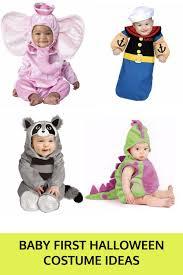 Babys Halloween Costume Ideas Stunning Halloween Costume Contemporary Surfanon