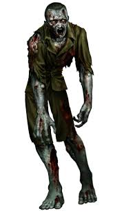 halloween horror nights georgia residents 54 best zombies images on pinterest resident evil zombies and