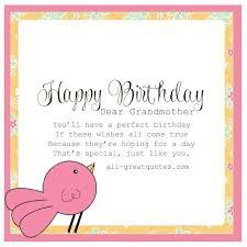 grandmother birthday card sayings 80th birthday wishes