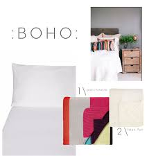 shop it 4 styles for a white linen bed italianbark