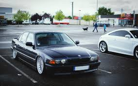stance bmw download wallpaper e38 tuning stance bmw 740il section bmw in