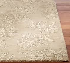 Pottery Barn Henley Rug Sfmk Home Area Rugs
