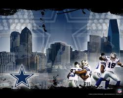 dallas cowboys thanksgiving 2015 19 november 2011 the boys are back