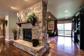 Indoor Outdoor Wood Fireplace Double Sided - double sided gas log fire price two fireplace prices indoor