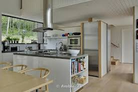 kitchen island extractor hood island extractor hoods for kitchens ideas for retrofitting a range