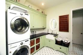 Storage Cabinets For Laundry Room Laundry Room Storage Cabinet Laundry Room Storage Cabinets Ideas