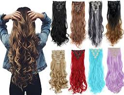 vp hair extensions 17 best synthetic hair extensions images on synthetic