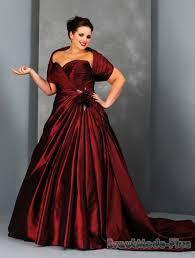 brautkleider rot brautmode 2017 brautkleid hochzeitskleider und brautkleider