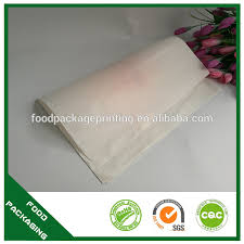 cheese wrapping paper cheese wrapping paper cheese wrapping paper suppliers and