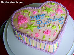 beautiful birthday cake love images and pictures birthday cakes