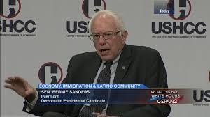 bernie sanders vermont house senator bernie sanders i vt remarks economy jul 30 2015 video