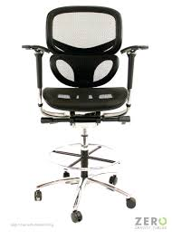 desk chairs standing desk chair staples stand up chairs for