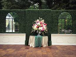 wedding arch rental jacksonville fl 118 best furniture decor images on couches