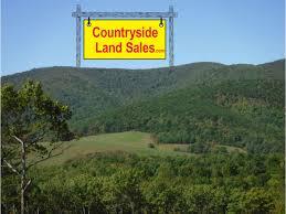 countryside land sales land for sale southwest va northwest nc
