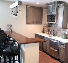 paint glaze kitchen cabinets paint glaze kitchen cabinets glazed