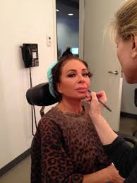 judge jeanine pirro hairstyle justice with judge jeanine health care death list jeanine
