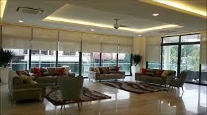 the new u0026 most luxury bungalow at bukit tunku taman duta for rent