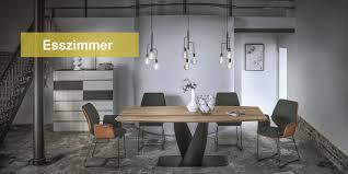 Esszimmertisch Contur Esszimmer Wohnideen Und Design Möbel In Kornwestheim Stuttgart