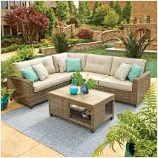 Outside Patio Table Outside Patio Furniture Covers Reviews Erm Csd