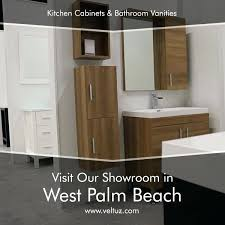 411 kitchen cabinets reviews 411 kitchen cabinets reviews kitchen king of kitchens lake worth