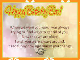 happy thanksgiving e cards happy birthday greetings birthday wishes for brother birthday