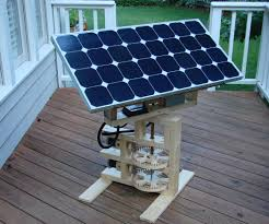 dual axis solar tracker diy arduino powered clublilobal com