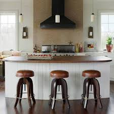 kitchen island chair kitchen white metal bar stools counter height chairs industrial