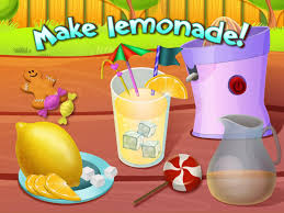 backyard bbq party no ads android apps on google play