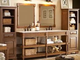 Home Decorators Linen Cabinet 21 Best Linen Closet Images On Pinterest Home Architecture And Bath