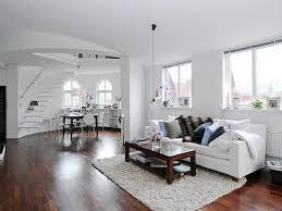Living Room Grass Rug Living Room Accent Stool Living Room Scandinavian Accent Stool