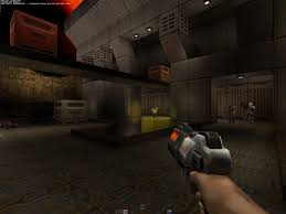 top 7 shooter games released on ps1 gamerbolt