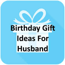 gift ideas for husband awesome gift ideas find the right gift here