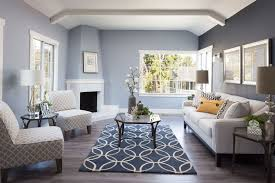 living room laminate floors design ideas pictures zillow digs