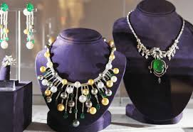 best necklace stores images Best jewelry stores in detroit cbs detroit jpg