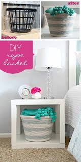 Diy Home Decor Ideas Pinterest 157 Best Diy Projects Images On Pinterest Projects Diy And